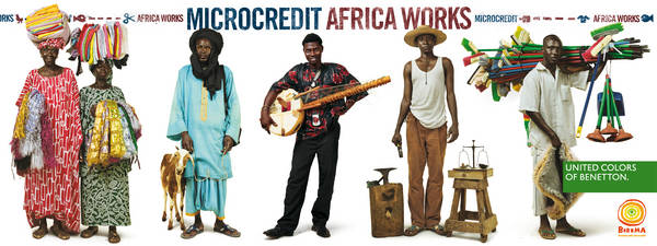microcredit_anfrica_works