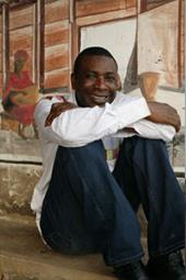 youssou_n_dour